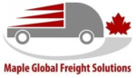 Maple Global Freight Solution